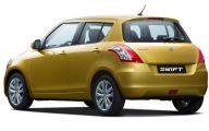 2014 Suzuki Car Models 13 Widescreen Car Wallpaper