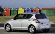 2014 Suzuki Car Models 14 Hd Wallpaper