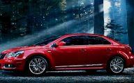 2014 Suzuki Car Models 15 Background