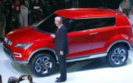2014 Suzuki Car Models 24 Wide Wallpaper