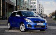 2014 Suzuki Car Models 33 Free Car Wallpaper