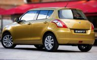2014 Suzuki Car Models 36 Cool Wallpaper