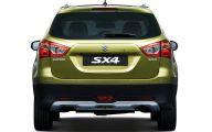 2014 Suzuki Car Models 6 Free Car Hd Wallpaper