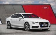 2015 Audi 10 Free Car Hd Wallpaper