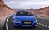 2015 Audi 15 Car Desktop Wallpaper