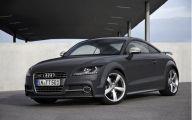 2015 Audi 20 Free Wallpaper