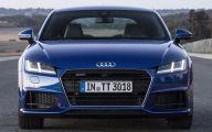 2015 Audi 4 Free Car Wallpaper