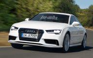 2015 Audi 9 Car Background Wallpaper