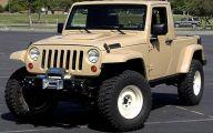 2016 Jeep Wrangler 10 Desktop Wallpaper