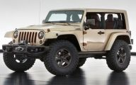 2016 Jeep Wrangler 11 Car Background