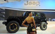2016 Jeep Wrangler 2 Free Car Hd Wallpaper