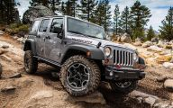2016 Jeep Wrangler 27 Free Car Hd Wallpaper