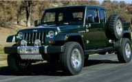 2016 Jeep Wrangler 28 High Resolution Car Wallpaper