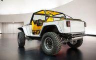 2016 Jeep Wrangler 30 High Resolution Wallpaper