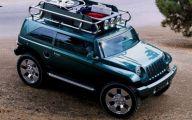 2016 Jeep Wrangler 34 Free Car Wallpaper