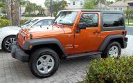 2016 Jeep Wrangler 5 Free Car Hd Wallpaper