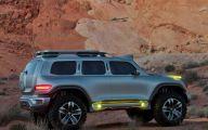 2016 Jeep Wrangler 8 Car Desktop Background