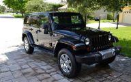 2016 Jeep Wrangler 9 Cool Car Hd Wallpaper