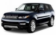2016 Land Rover Range Rover 11 Free Wallpaper