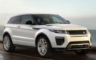 2016 Land Rover Range Rover 17 High Resolution Car Wallpaper