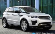 2016 Land Rover Range Rover 32 Free Hd Wallpaper