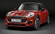2016 Mini Cooper 10 Wide Car Wallpaper