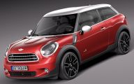 2016 Mini Cooper 11 Cool Car Wallpaper