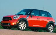 2016 Mini Cooper 18 Cool Hd Wallpaper