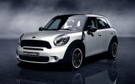 2016 Mini Cooper 19 Free Car Wallpaper