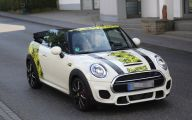 2016 Mini Cooper 25 Free Car Hd Wallpaper
