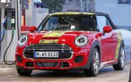 2016 Mini Cooper 26 Cool Car Wallpaper
