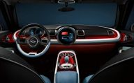 2016 Mini Cooper 28 Desktop Wallpaper