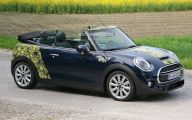 2016 Mini Cooper 29 Free Car Hd Wallpaper