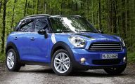 2016 Mini Cooper 33 Cool Car Wallpaper