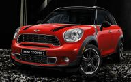 2016 Mini Cooper 42 Free Hd Wallpaper