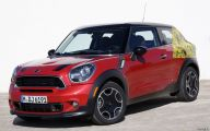 2016 Mini Cooper 43 Free Hd Wallpaper