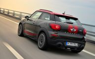 2016 Mini Cooper 7 Cool Wallpaper
