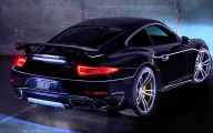 2016 Porsche 911 18 Car Desktop Background