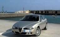 Alfa Romeo Cars Usa 11 Hd Wallpaper