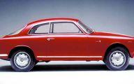Alfa Romeo Cars Usa 16 Background Wallpaper Car Hd Wallpaper