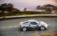 Alfa Romeo Cars Usa 17 Desktop Wallpaper