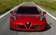 Alfa Romeo Cars Usa 22 Car Background Wallpaper