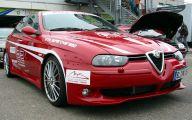 Alfa Romeo Cars Usa 26 Free Hd Wallpaper
