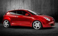 Alfa Romeo Cars Usa 28 Cool Hd Wallpaper