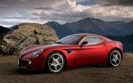 Alfa Romeo Cars Usa 29 Car Background Wallpaper