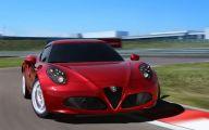 Alfa Romeo Cars Usa 8 High Resolution Car Wallpaper