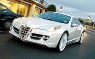 Alfa Romeo Cars Usa 9 Free Car Hd Wallpaper