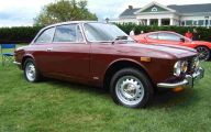 Alfa Usa 10 Cool Car Wallpaper