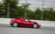 Alfa Usa 2 Wide Wallpaper