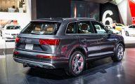 All New Audi 10 Free Car Hd Wallpaper